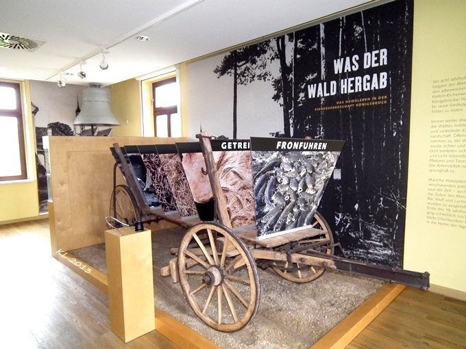 Ausstellung01
