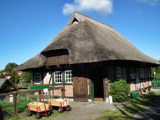 Bauernhof 10