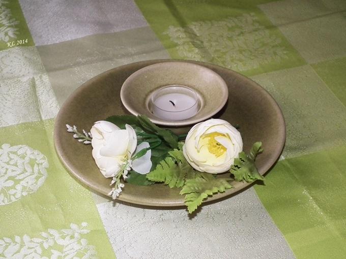 Blumen 02