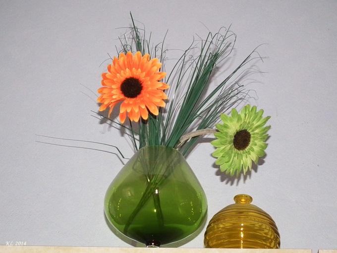 Blumen 03