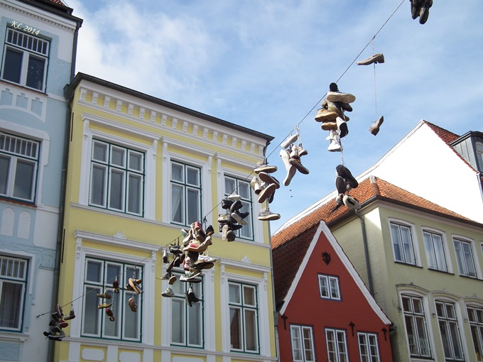 Flensburg 01
