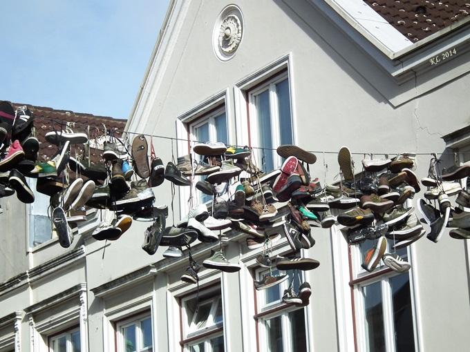 Flensburg 02