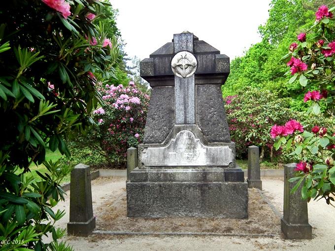 Friedhof 03