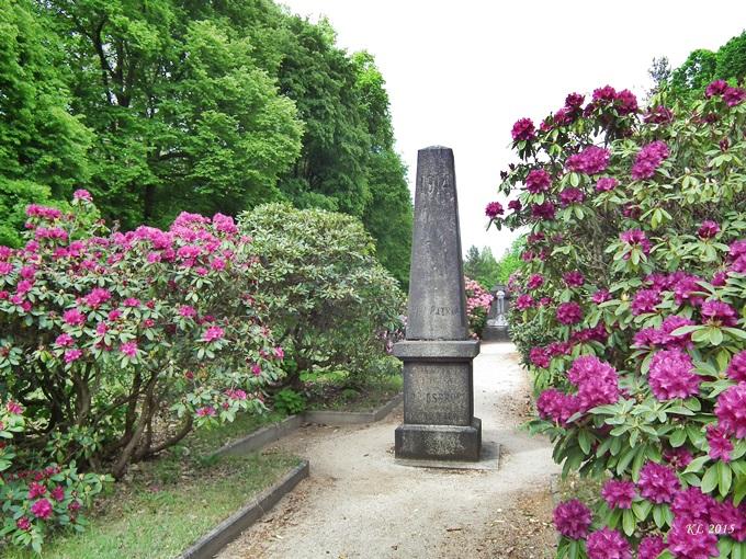 Friedhof 06