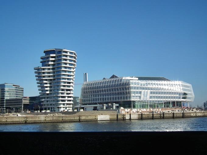 Hamburg 06
