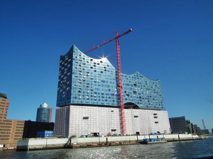 Hamburg 07