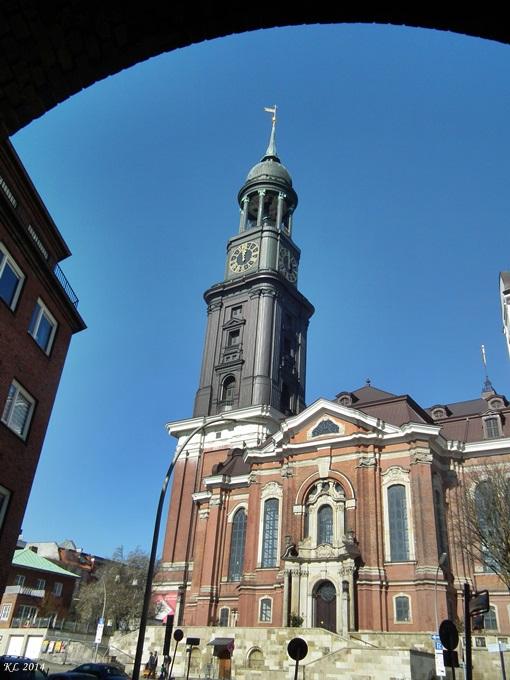 Hamburg 11