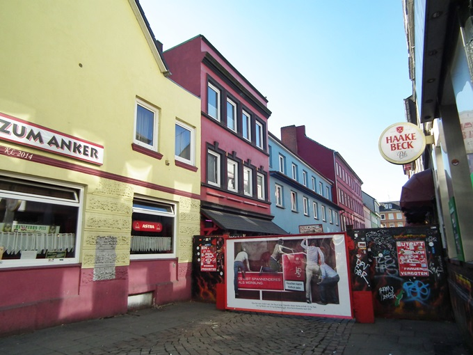 Hamburg 12