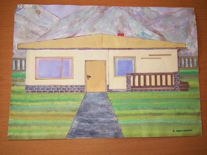 tr umerle kunstsch tze auf dem dachboden teil 5. Black Bedroom Furniture Sets. Home Design Ideas