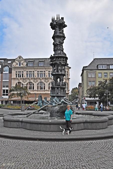 Koblenz 01