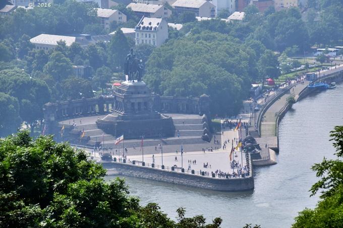 Koblenz 02