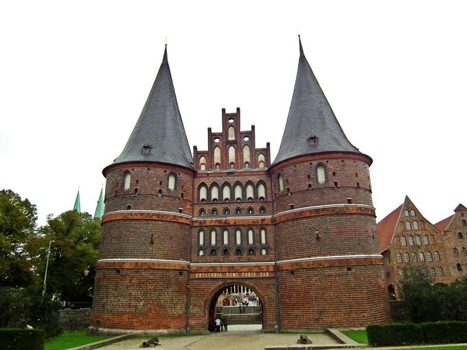 Lübeck 01