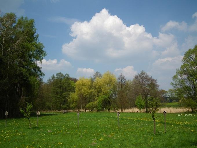 Lehrgarten05