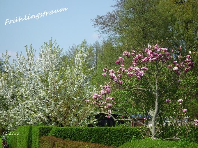 Lehrgarten10