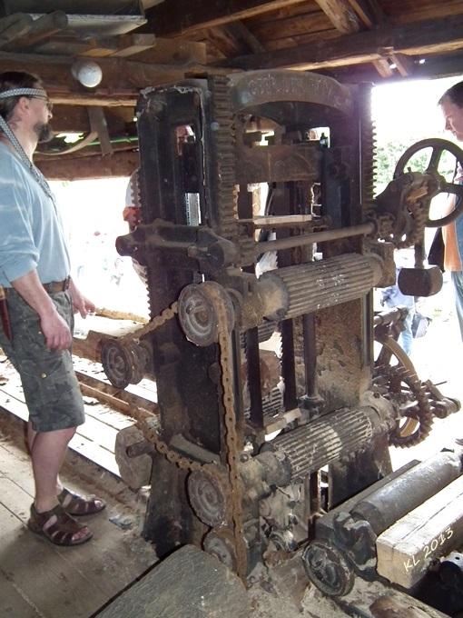 Mühle02