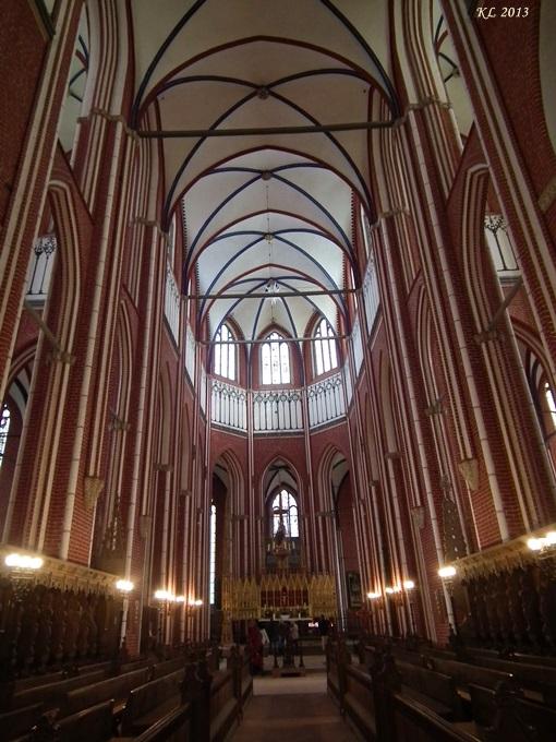Münster 06