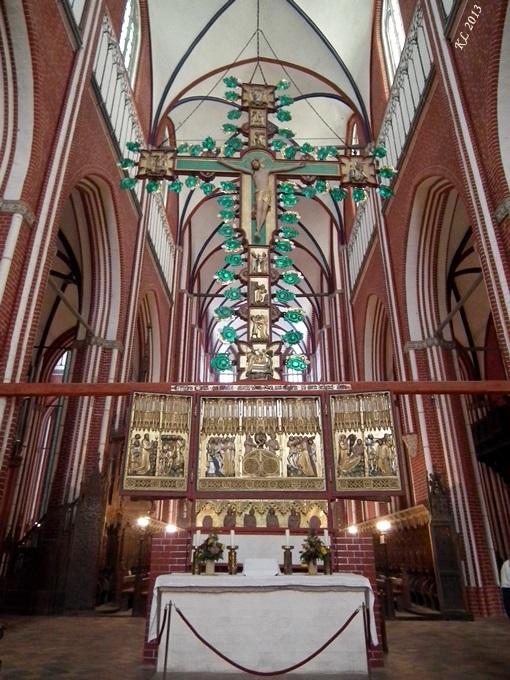 Münster 07
