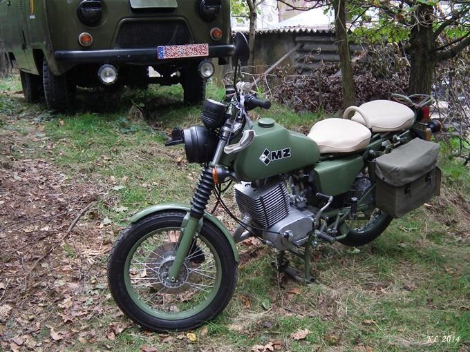 Militär 05