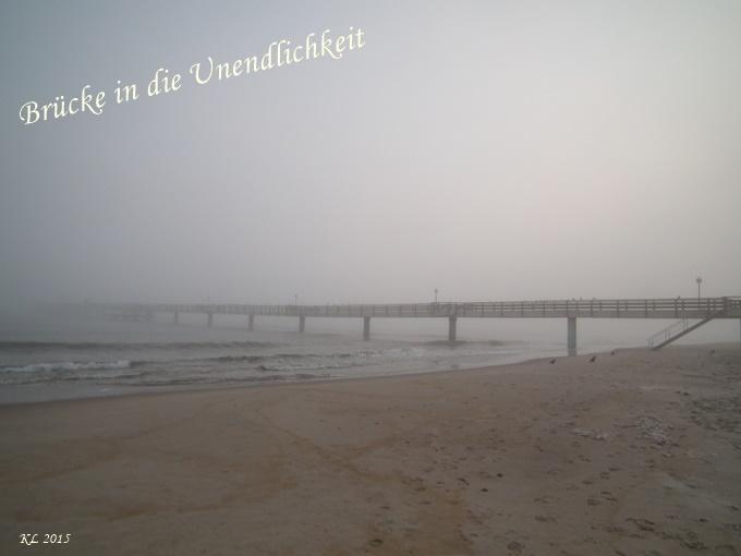 Nebel 02