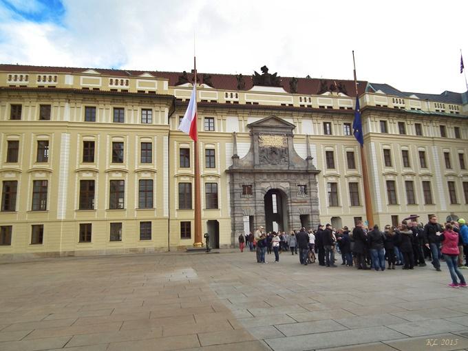 Prag 02