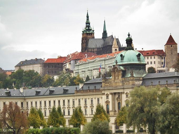 Prag 05