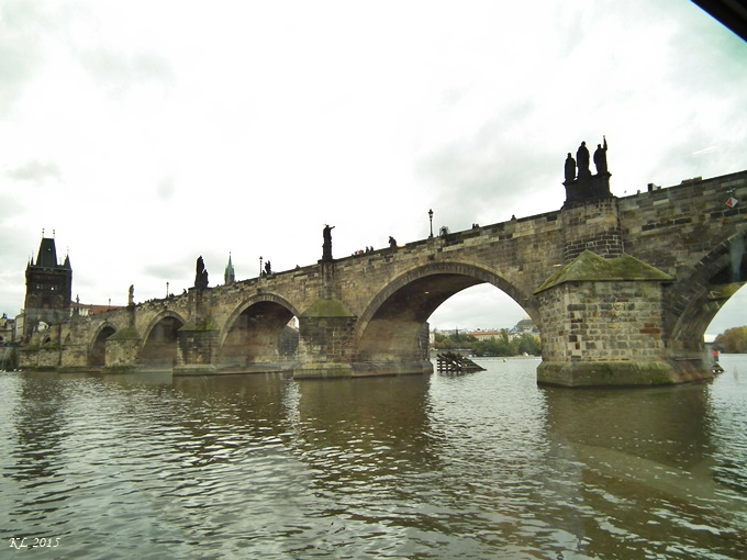Prag 07