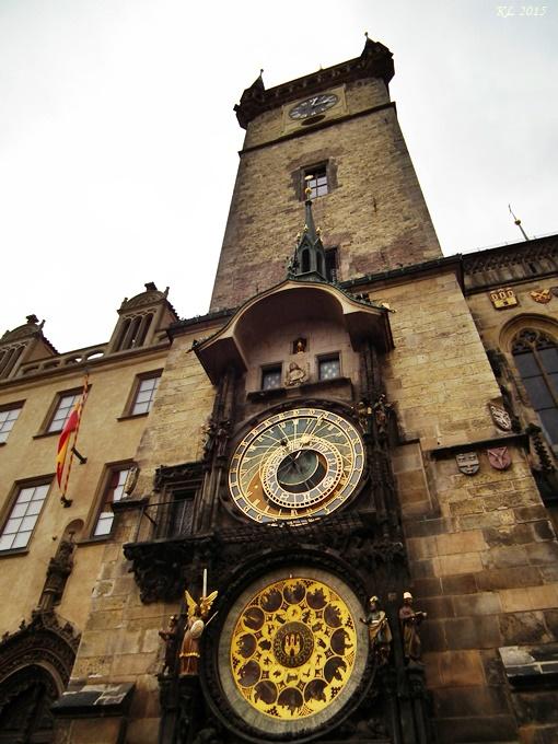 Prag 08