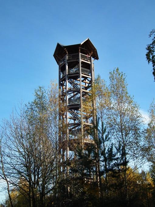 Turm 02