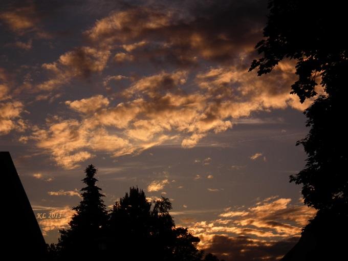Wolken02